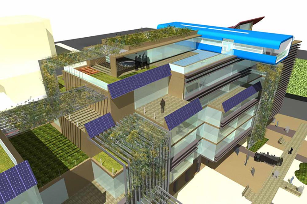 vallotto-architetto_pro-v-o-bassano_11