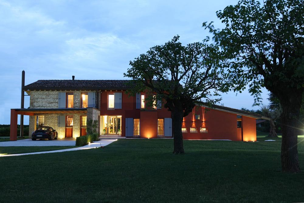 vallotto-architetto_casa-b_1