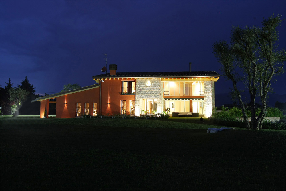 casa-b_2