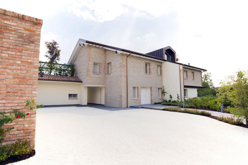 vallotto-architetto_casa-c-02