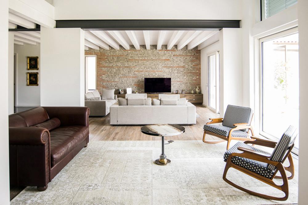 vallotto-architetto_casa-c-11