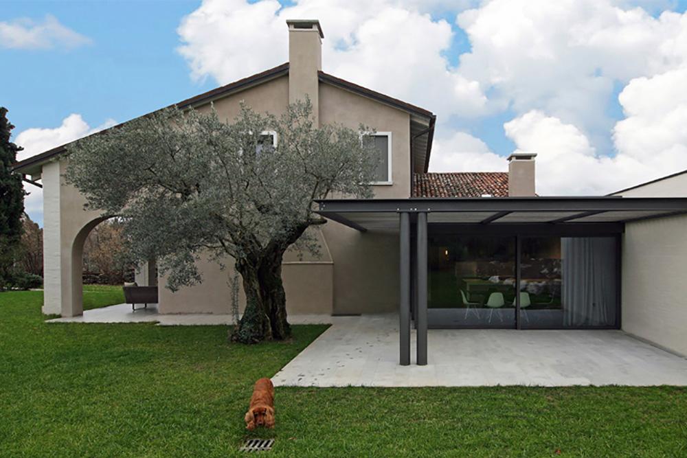 architetto-vallotto_casa-l-1