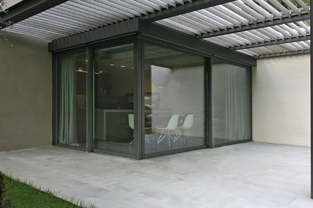 architetto-vallotto_casa-l-2