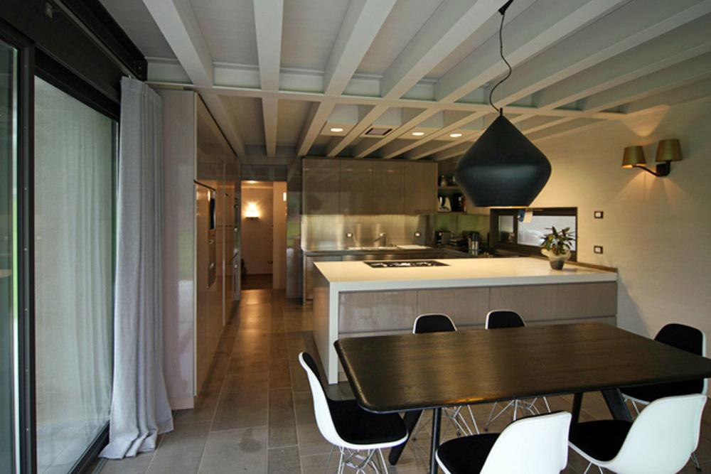 architetto-vallotto_casa-l-3