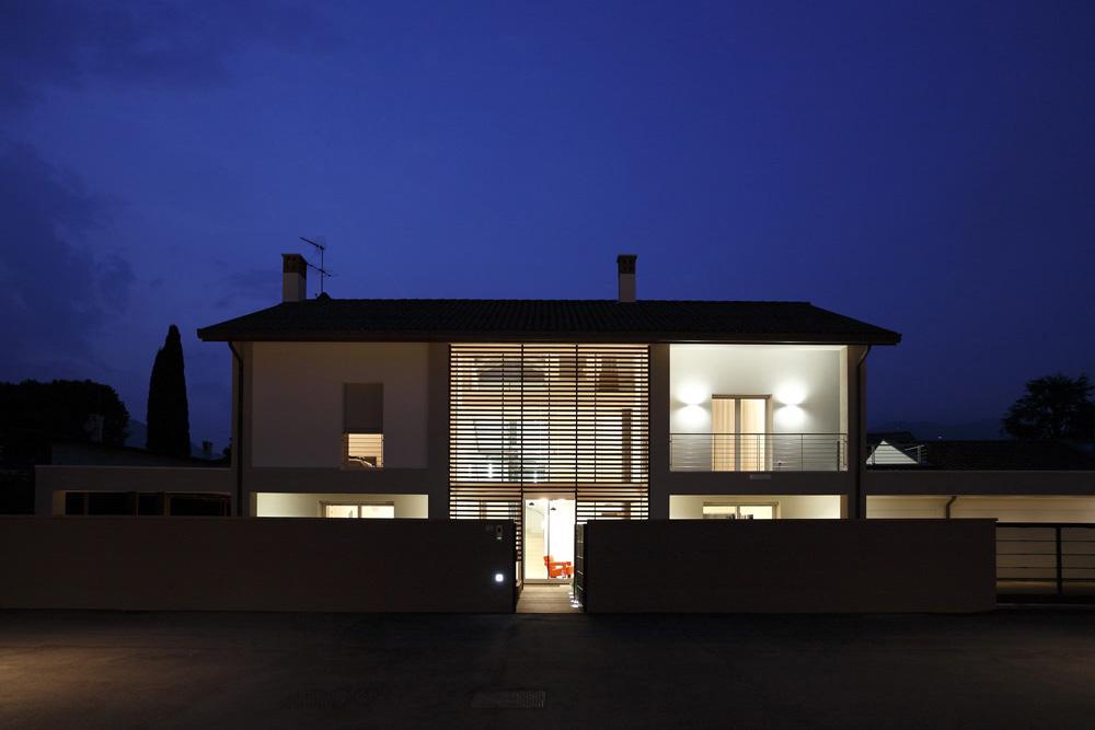 vallotto-architetto_casa-p_01
