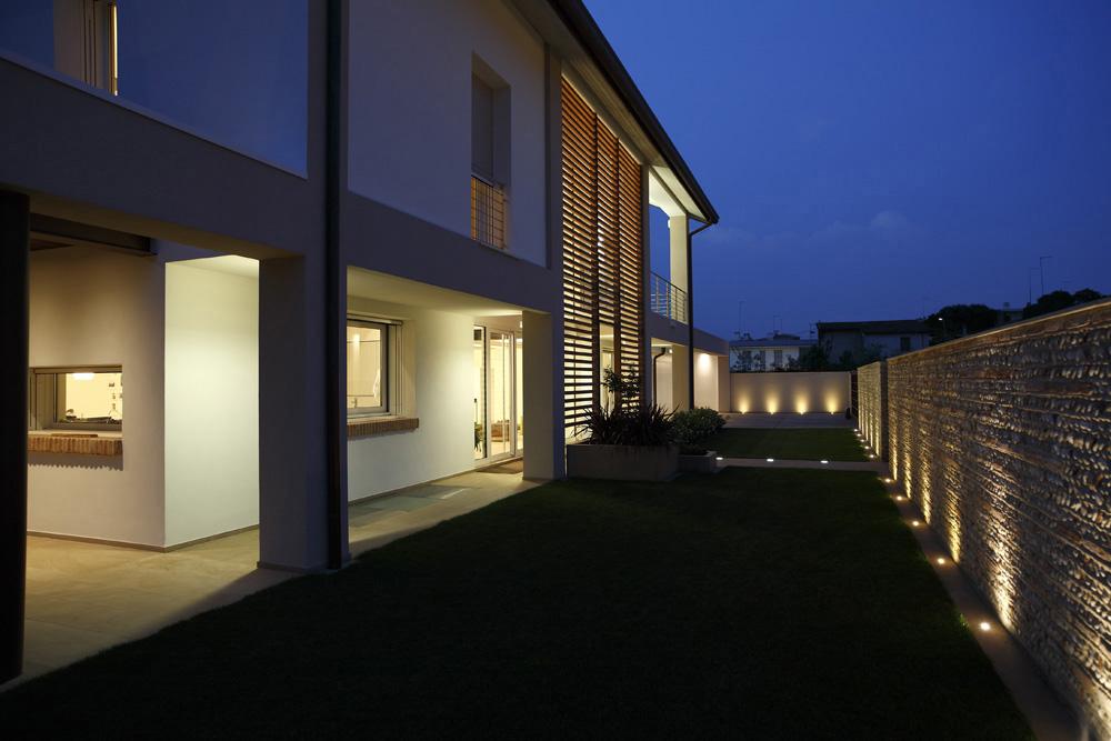 vallotto-architetto_casa-p_02