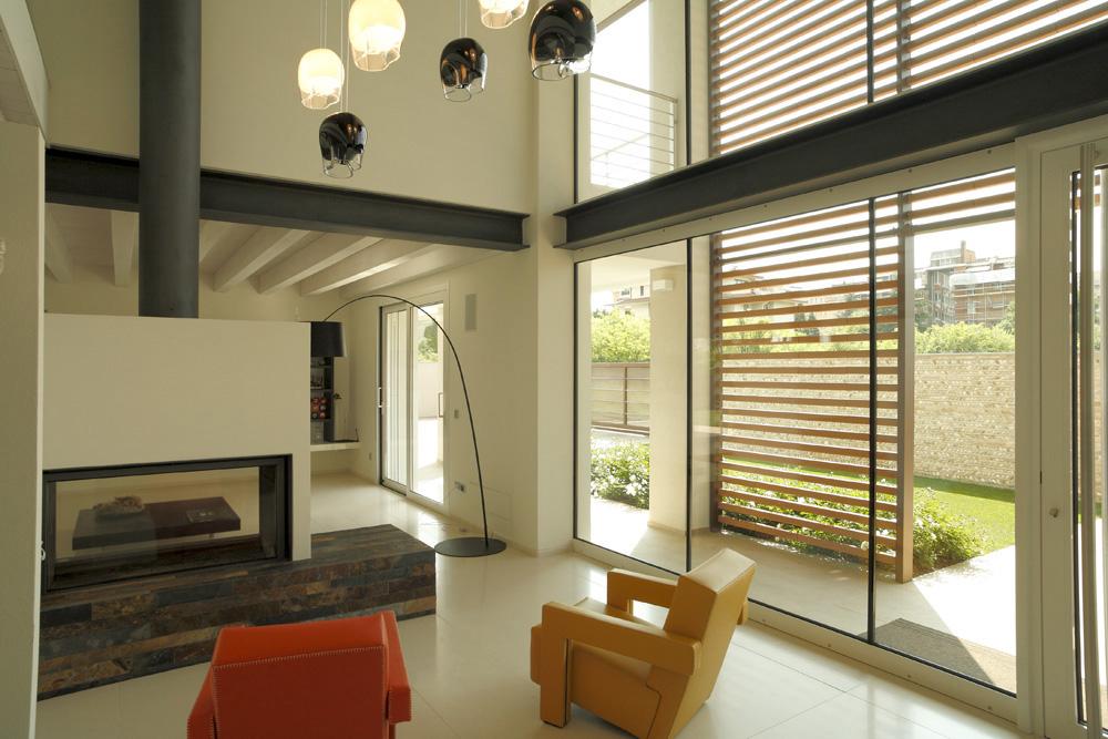 vallotto-architetto_casa-p_03