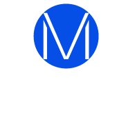 Massimo Vallotto