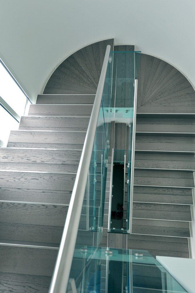 vallotto-architetto_sc-14