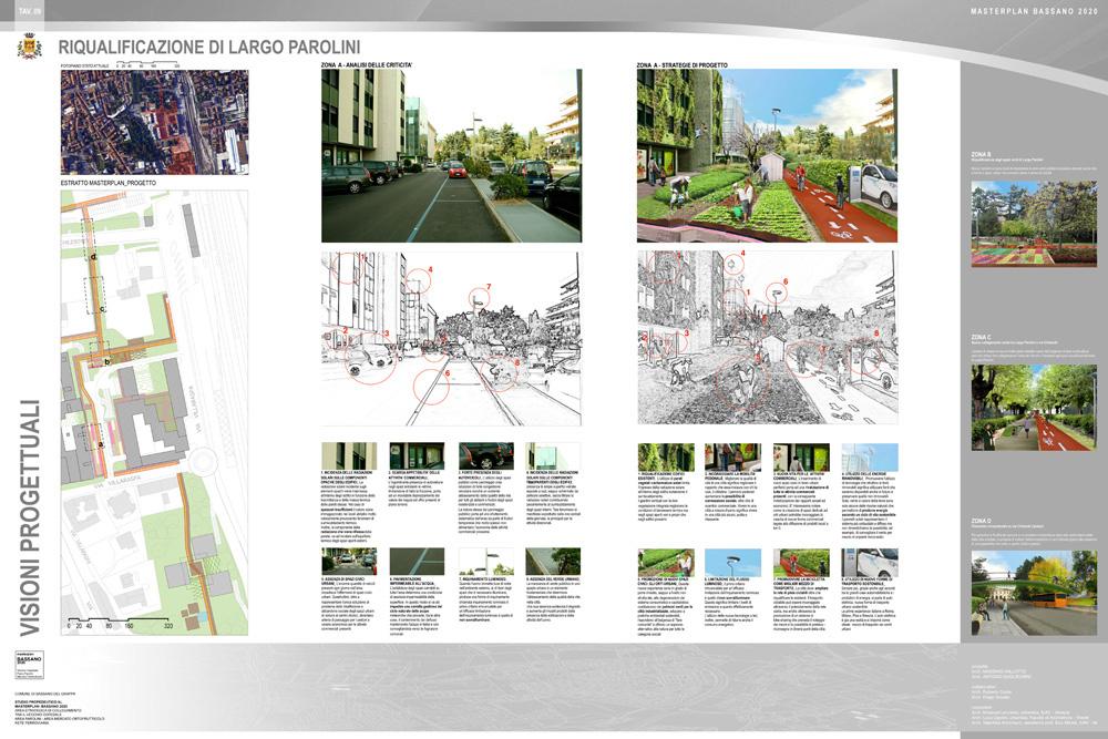vallotto-architetto_bassano2020_09