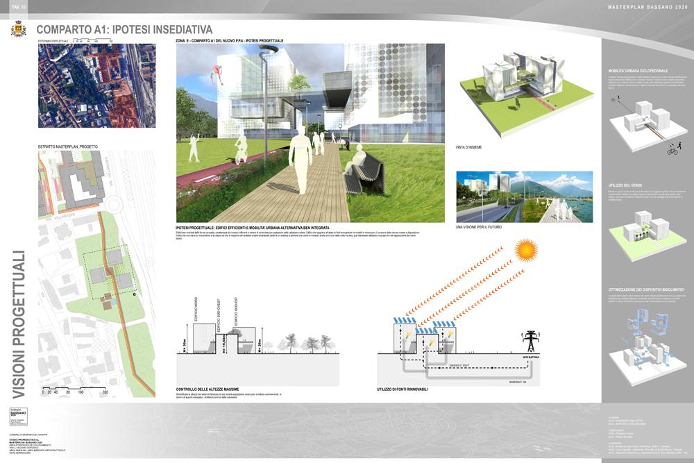 vallotto-architetto_bassano2020_10