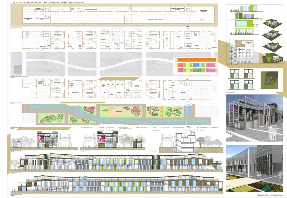 tav-2-v4-architettura